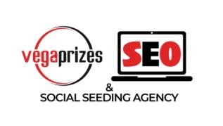 SEO & Social Seeding Cost