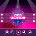 Play Millionaire