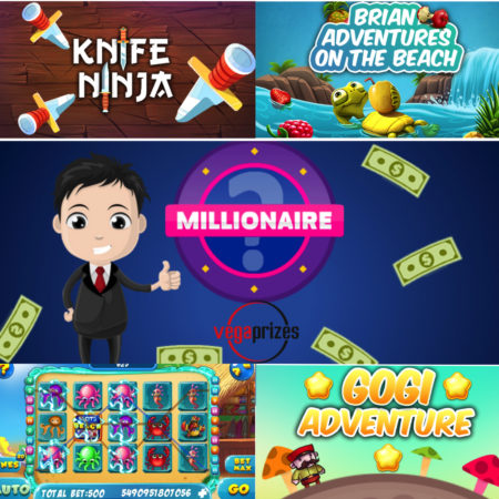 PLAY ONLINE LEADER BOARD GAMES FREE