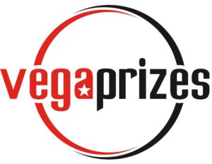 Vega Prize Competitions Logo