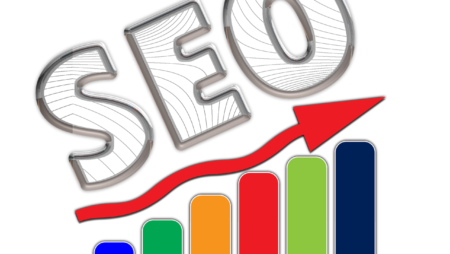 Search Engine Optimisation Rank Package (12 Keywords)