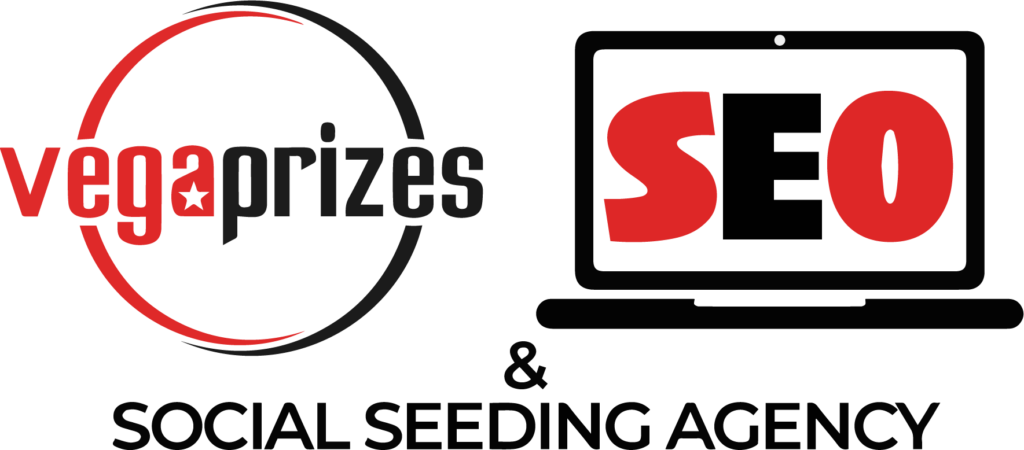Social Media Seeding Agency